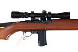 Univeral M1 Carbine Semi Rifle .30 carbine