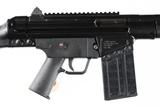 Century Arms C308 Sporter Semi Rifle .308 win