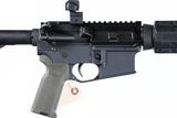 Anderson AM15 Semi Rifle 5.56 Nato
