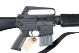 Colt AR-15 SP-1 Semi Rifle .223 rem