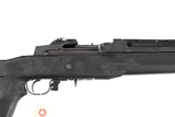 Ruger Ranch Rifle Semi Rifle .223 rem