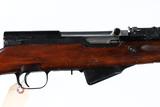 Russian SKS Semi Rifle 7.62x39mm
