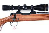 Remington 700 Bolt Rifle 6mm/.250