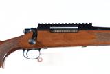 Remington 700 Bolt Rifle .30-06