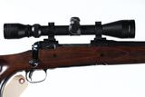 Savage 11 Bolt Rifle .300 win short mag