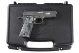Kimber Pro Covert Pistol .45 ACP