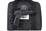 FN FNX-45 Tactical Pistol .45 ACP
