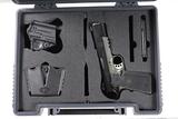 Springfield Armory Operator Pistol .45 ACP