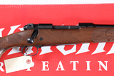 Winchester 70 Featherweight Bolt Rifle .270 win