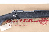 Winchester 70 Extreme Weather SS Bolt Rifle .30-06