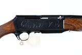 Browning BAR Semi Rifle .30-06