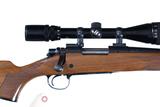 Remington 700 Bolt Rifle .257 Roberts