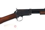 Winchester 90 Slide Rifle .22 WRF