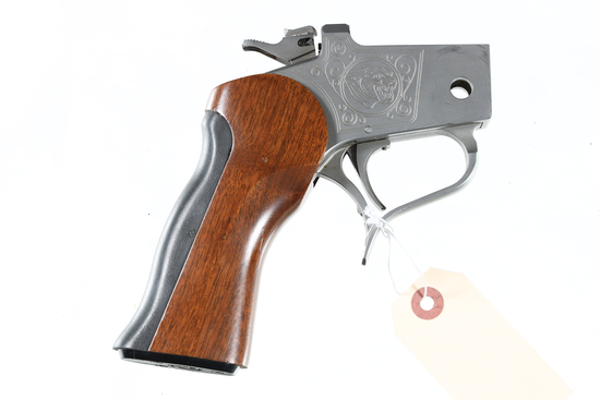 Thompson Center Contender Pistol Grip Receiv