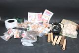 Fishing Rod Crafting Supplies