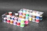Pro Wrap Thread