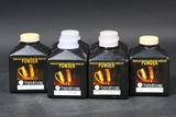VihtaVuori Smokeless Powder (Local Pickup)