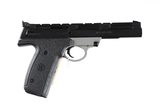 Smith & Wesson 22A-1 Pistol .22 lr