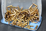 6.5-284 brass
