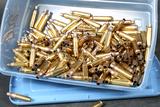 .260 brass