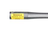 Custom 6.5mm Barrel