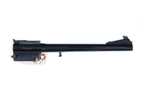 Thompson Center Arms .45 cal Barrel