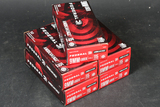 5 bxs American Eagle 9mm Ammo