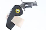 North American Arms Revolver .22 lr