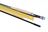 7 Fishing Rod/Rod Blanks