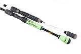 2 Fishing Rods