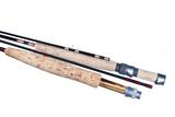 4 Fishing Rod/Rod Blanks