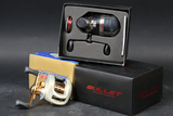 Pflueger and Zebco Fishing Reels