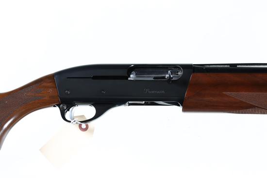 Remington 11 87 Semi Shotgun 12ga