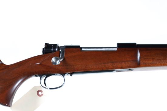 Fabrique Nationale  Bolt Rifle .30 cal