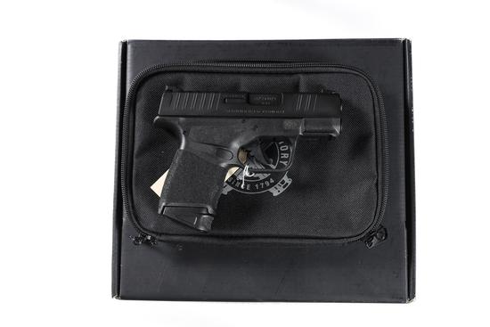 Springfield Armory Hellcat Pistol 9mm