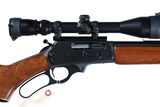 Marlin 1895 SS Lever Rifle .45/70 Govt.