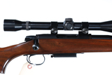 Remington 788 Bolt Rifle 6mm