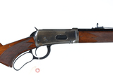 Winchester 64 Lever Rifle .30 WCF