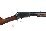 Winchester 1890 Slide Rifle .22 lr