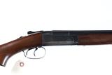 Winchester 24 SxS Shotgun 20ga