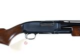 Winchester 12 Slide Shotgun 20ga