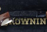 Browning BPS Slide Shotgun 20ga