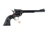 Colt New Frontier Buntline Revolver .22 lr