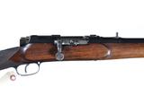 Mauser 71/84 Bolt Rifle 11 mm