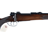 Mauser Swedish Bolt Rifle 8 mm