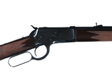 Winchester 1892 Lever Rifle .32 WCF