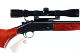 NEF Handi Rifle Sgl Rifle .30-30 win