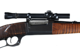 Savage 99 Lever Rifle .300 Savage