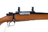 Fabrique Nationale 98 Bolt Rifle .22-250 Rem