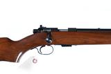 Winchester 69A Bolt Rifle .22 sllr
